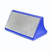 Bluetooth High Power Output Speaker & Our Standard